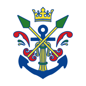 Lasserk logo