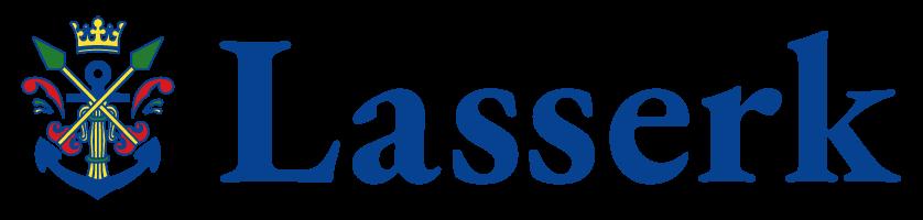 Lasserk