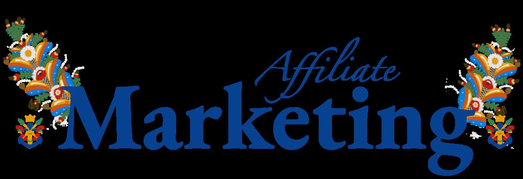Affiliate Marketing Lasserk