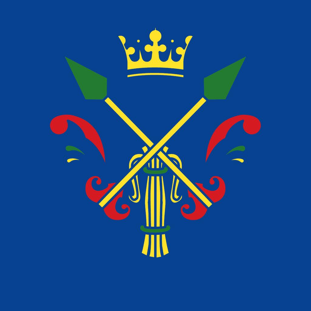 Lasserk emblem